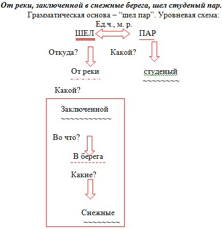 NYyC0C-JiVQ.jpg