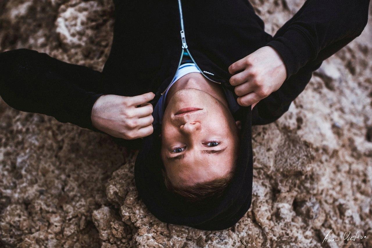 Денис Райдер, Тюмень - фото №16