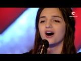 'Rise Like a Phoenex' (Conchita Wurst cover)  Амалия Маргарян