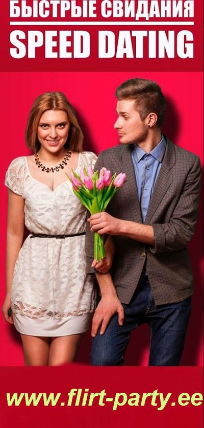 what to talk about on online dating sites