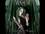 Illnath - Second Skin Of Harlequin (2006)