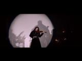 David Garrett (Niccolo Paganini) Caprice 24
