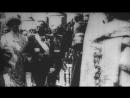 «Император, который знал свою судьбу», режиссер Роман Ершов (Киноклуб Покров) (HD)