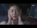 Императрица Ки / Empress Ki ( 49 серия )