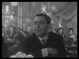 "☆Голубой Огонёк 1963 год""☆"