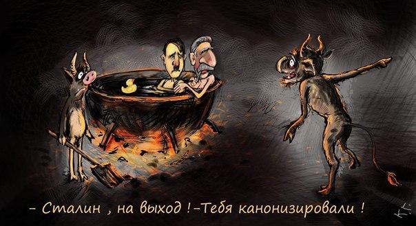 Следком РФ требует ареста пяти подозреваемых в деле об убийстве Немцова - Цензор.НЕТ 9300