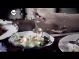 Новая жизнь ресторана, 2 сезон, 10 эп. Китайский ресторан в Сан-Франциско