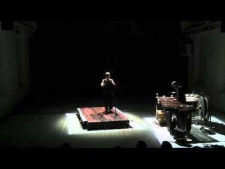 XALA - Ania Losinger I Mats Eser