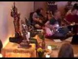 VAMADEVA / OM Shri Ram Jai Ram Jai Jai Ram