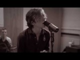 Cage The Elephant - Cigarette Daydreams (Buzzsession)