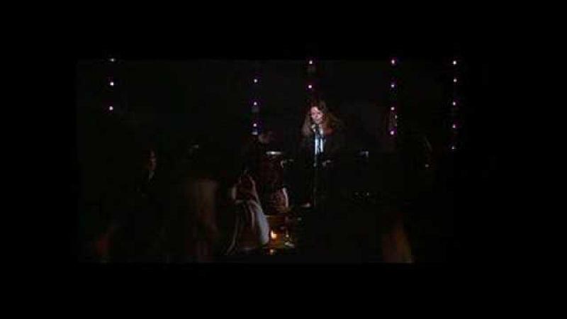 Diane Keaton - It Seems Like Old Times