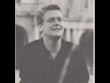 KORNGOLD Pierrots Tanzlied (Die tote Stadt) ~ Hermann Prey (1957)