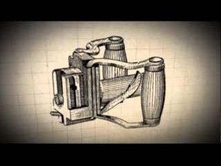 Пулемет ДШК. Телепрограмма. Оружие ТВ