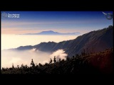 Aerium Horizons Dan Stone Remix Touchstone recordings Music HD Video