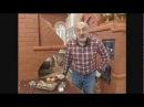 Сталик: Готовим хороший шашлык: выбор высоты мангала
