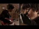 The Last Shadow Puppets The Age Of The Understatement Live at Avatar Studios