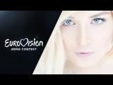 «Евровидение-2015»: Полина Гагарина представила клип на песню A Million Voices
