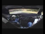 Colin McRae Rally On Board GB 2001