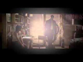 Облачный атлас 2012 смотреть онлайн в хорошем качестве бесплатно