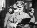 Скандальные дневники Гитлера.Заключение учёных.Документальный фильм