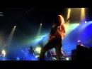 Steven Wilson - The Holy Drinker (Live in Frankfurt)