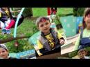 Слайд-шоу-Солодкі спогади про дитячий садок