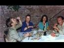 Высоцкий Ой Вань гляди какие клоуны 2 Диалог у TV