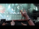 AC/DC - Rock or Bust (Olympiastadion Berlin, 25.06.2015)