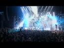 Ария - 12 - Мёртвая зона (live)