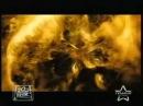 Eritern - Фонтан (The Fountain) 2006 - трейлер