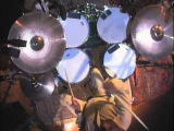 Clyde Stubblefield - Funk Thing