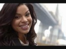 Jordin Sparks Freeze