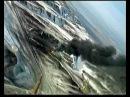 Грачи прилетели СУ-25.