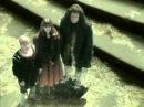 Хроники Нарнии. Серебряное кресло (1990) - ВСЕ СЕРИИ