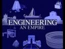 History. Как Создавались Империи: Рим. 1 часть  5 серия