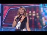 Алена Апина -