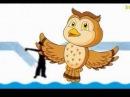 Задание 1. Правила поведения, способы самоспасения и спасения на воде в условиях ледового покрова.