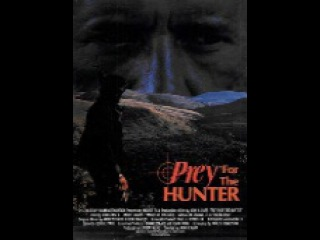 all Movie Action-Adventure prey for the hunter