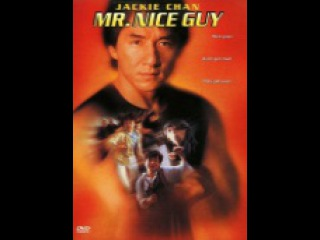 all Movie Action-Adventure mr nice guy