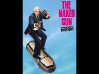 all Movie Comedy naked gun
