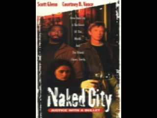 all Movie Action-Adventure naked city justice with a bullet