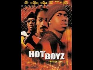 all Movie Action-Adventure hot boyz