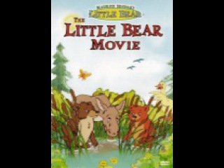 all Movie Children's little bear movie