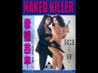 all Movie Action-Adventure naked killer