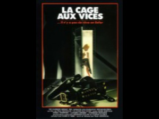 all Movie Action-Adventure naked cage