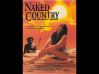 all Movie Action-Adventure naked country