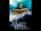 all Movie Action-Adventure merlin and the book of beasts