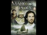 all Movie Action-Adventure marco polo