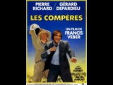 all Movie Comedy les comperes