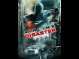 all Movie Action-Adventure airline disaster